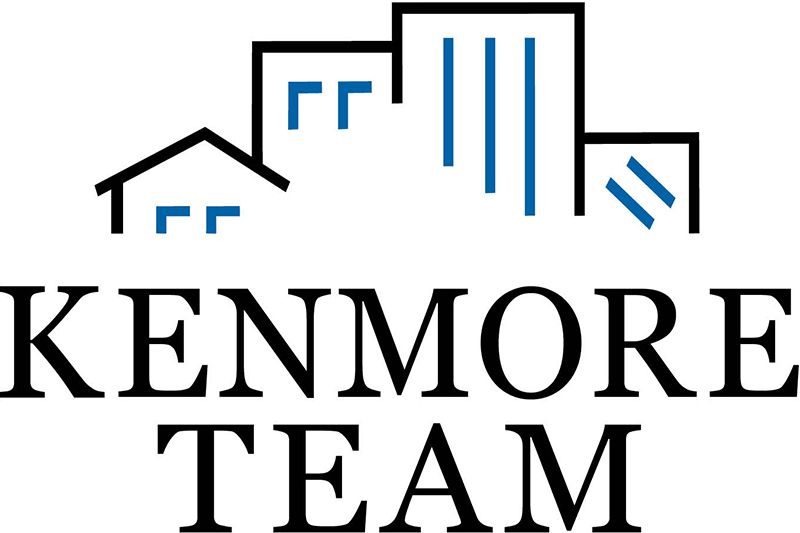 The Kenmore Team